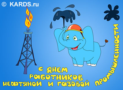 http://46-07-64.nethouse.ru/static/img/0000/0002/9463/29463732.t8vbz6af32.W665.jpg